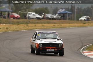 Sabela Marque Cars - 2014-10-11