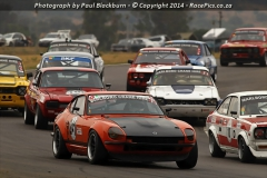 Historics-ABCDE-2014-10-11-004.jpg