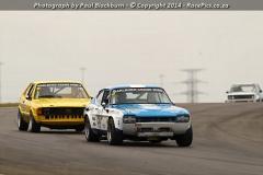 Historics-ABCDE-2014-10-11-085.jpg