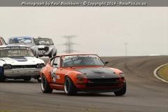 Historics-ABCDE-2014-10-11-091.jpg