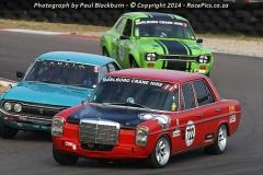 Historics-FGH-2014-10-11-136.jpg