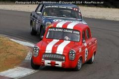 Historics-FGH-2014-10-11-247.jpg