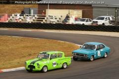 Historics-FGH-2014-10-11-277.jpg