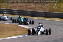 Formula-Ford-2015-06-06-002.jpg