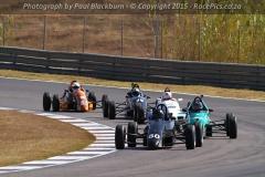 Formula-Ford-2015-06-06-003.jpg