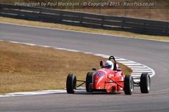 Formula-Ford-2015-06-06-007.jpg