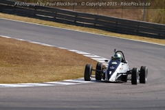 Formula-Ford-2015-06-06-008.jpg