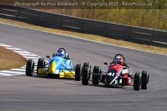 Formula-Ford-2015-06-06-013.jpg