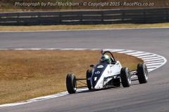 Formula-Ford-2015-06-06-015.jpg