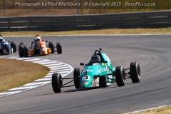 Formula-Ford-2015-06-06-016.jpg