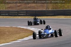 Formula-Ford-2015-06-06-017.jpg
