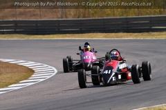 Formula-Ford-2015-06-06-019.jpg