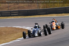 Formula-Ford-2015-06-06-022.jpg