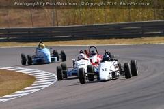 Formula-Ford-2015-06-06-024.jpg