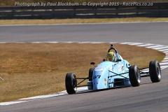 Formula-Ford-2015-06-06-025.jpg