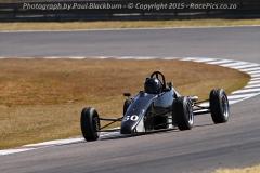 Formula-Ford-2015-06-06-026.jpg