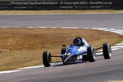Formula-Ford-2015-06-06-028.jpg