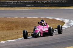 Formula-Ford-2015-06-06-030.jpg
