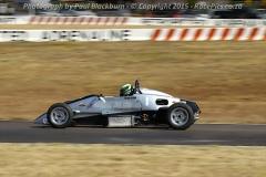 Formula-Ford-2015-06-06-031.jpg