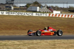 Formula-Ford-2015-06-06-034.jpg