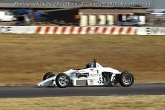 Formula-Ford-2015-06-06-035.jpg
