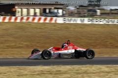 Formula-Ford-2015-06-06-036.jpg