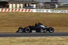 Formula-Ford-2015-06-06-037.jpg