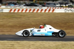Formula-Ford-2015-06-06-038.jpg
