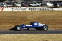 Formula-Ford-2015-06-06-039.jpg