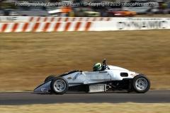 Formula-Ford-2015-06-06-042.jpg