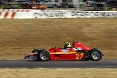 Formula-Ford-2015-06-06-044.jpg