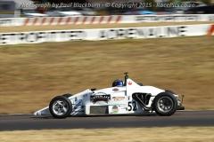Formula-Ford-2015-06-06-045.jpg