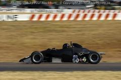 Formula-Ford-2015-06-06-046.jpg