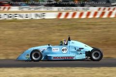 Formula-Ford-2015-06-06-047.jpg