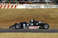 Formula-Ford-2015-06-06-048.jpg