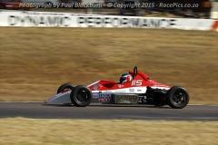 Formula-Ford-2015-06-06-051.jpg