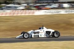 Formula-Ford-2015-06-06-053.jpg
