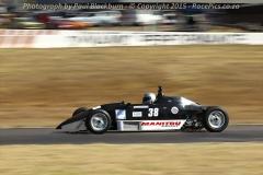 Formula-Ford-2015-06-06-054.jpg