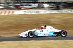 Formula-Ford-2015-06-06-055.jpg