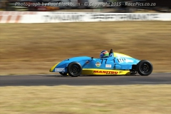 Formula-Ford-2015-06-06-056.jpg