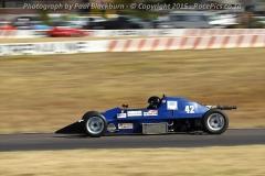 Formula-Ford-2015-06-06-057.jpg