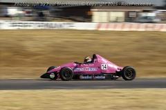 Formula-Ford-2015-06-06-058.jpg