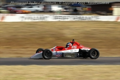 Formula-Ford-2015-06-06-059.jpg
