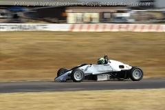 Formula-Ford-2015-06-06-060.jpg