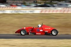 Formula-Ford-2015-06-06-061.jpg