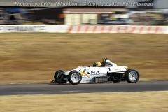 Formula-Ford-2015-06-06-062.jpg