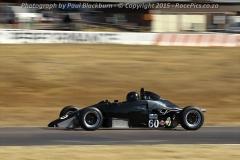 Formula-Ford-2015-06-06-064.jpg