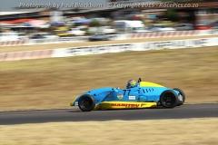 Formula-Ford-2015-06-06-065.jpg