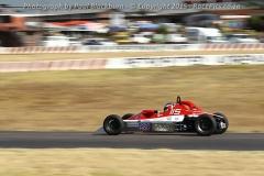 Formula-Ford-2015-06-06-067.jpg