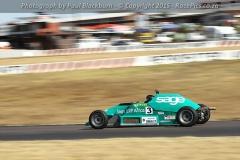 Formula-Ford-2015-06-06-068.jpg